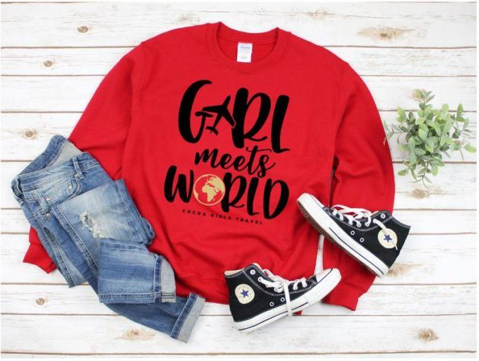 female travel clothing - female travel gifts for her