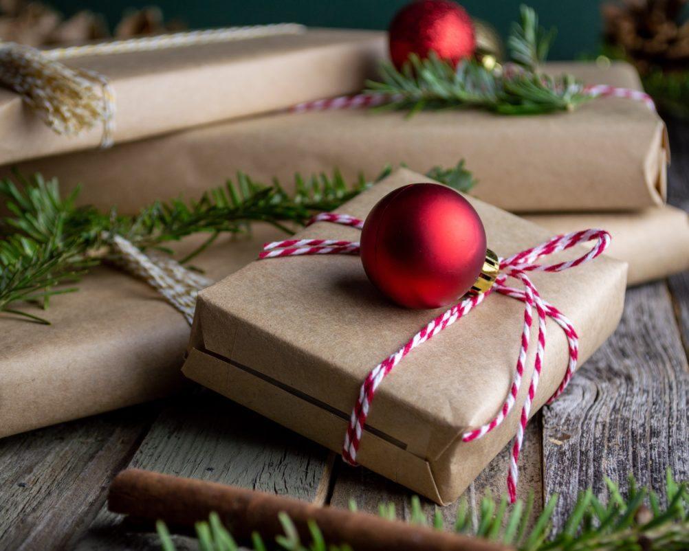 Vegan Gifts - Vegan Gift ideas - Vegan Presents