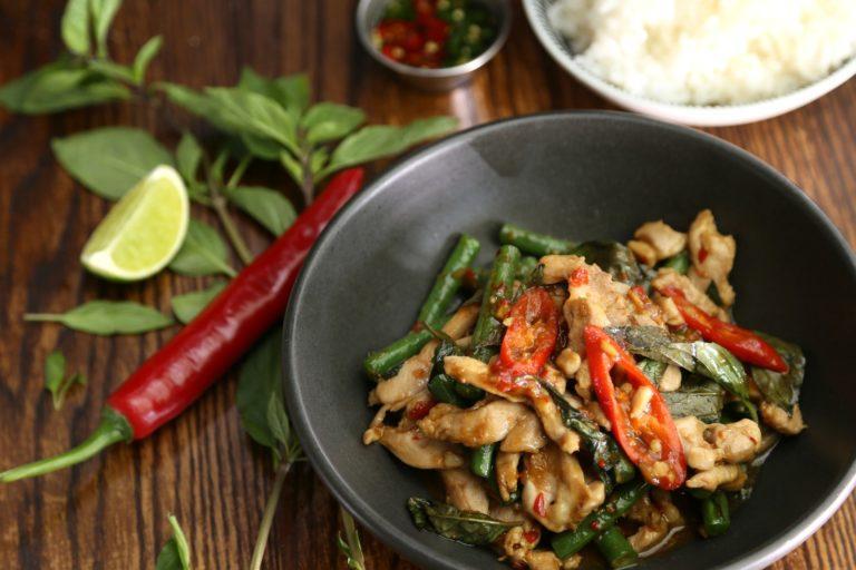 cooking class Koh Samui - Thai cooking class Koh Samui