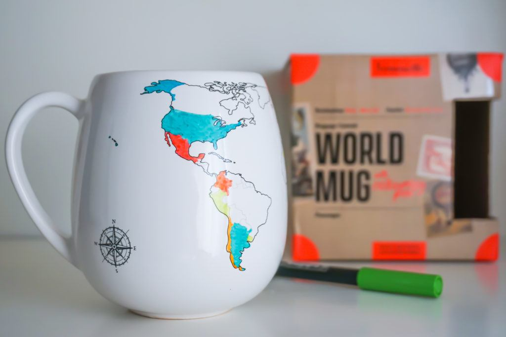 cool travel gifts 2019 - Gifts For Travel Lovers