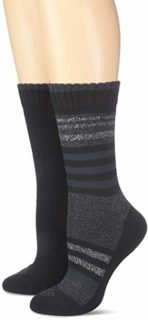 womens hiking socks - travel gifts for her - travel gifts for women