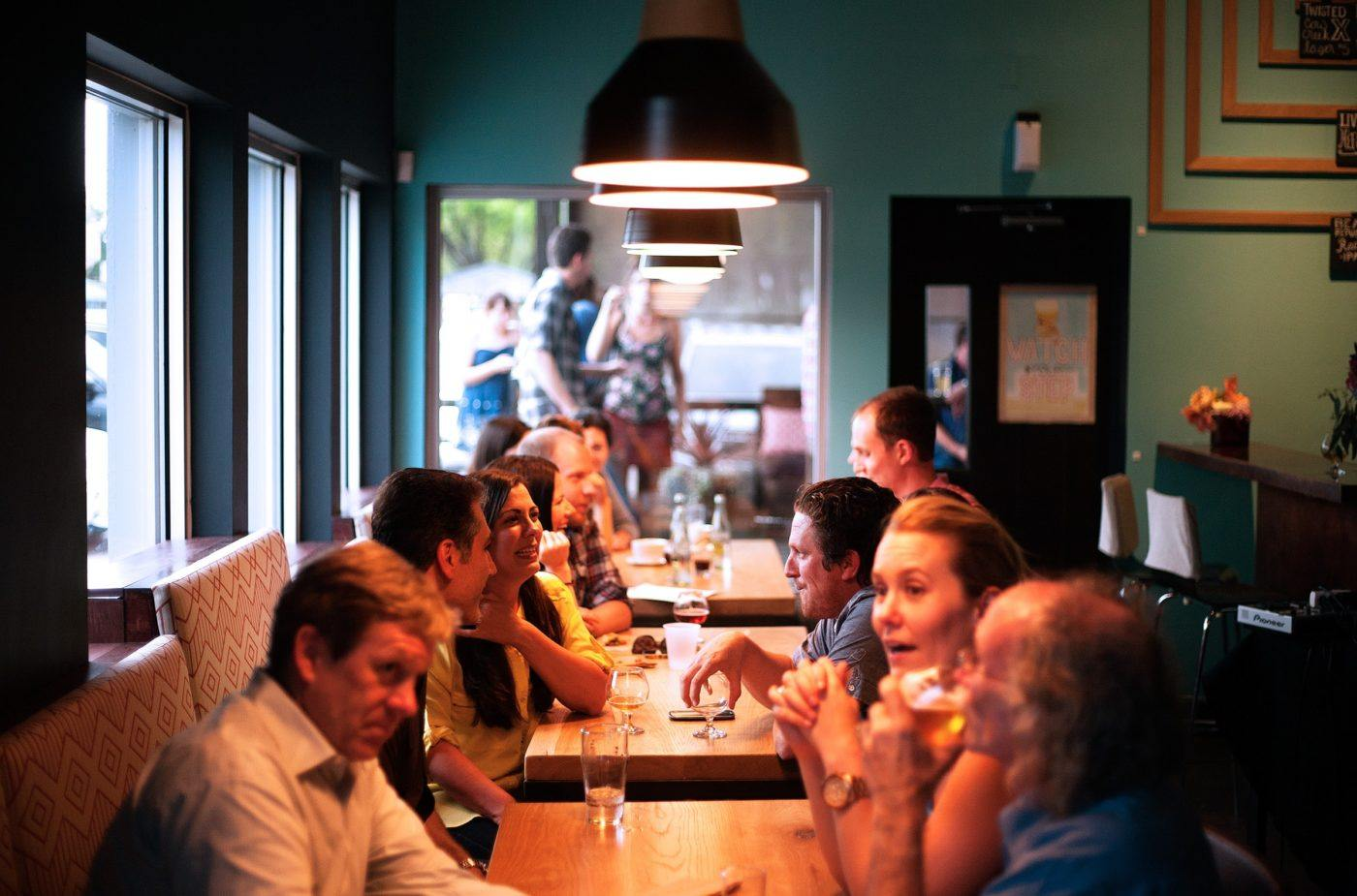 6 Best Places To Eat in Phoenix